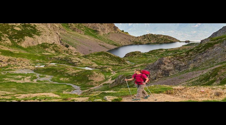 ISÈRE : Réglementation de l'alpage de Revel en Belledonne