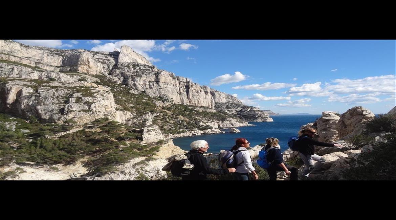 IDÉES RANDO : Les plus belles randonnées de France