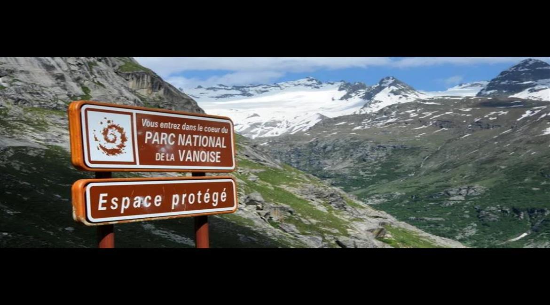 Vanoise, un parc national pour qui ?