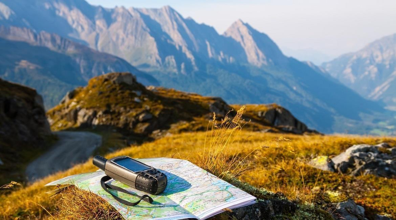 À la recherche du meilleur GPS de randonnée ?