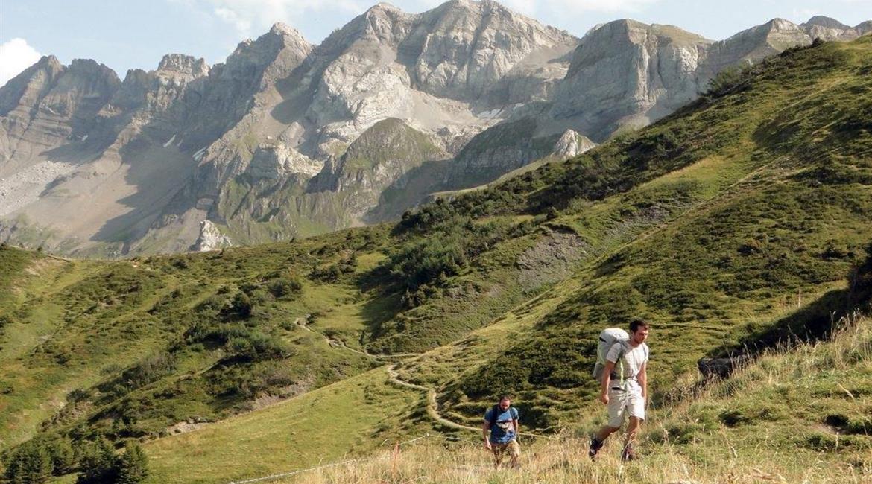 Randonnée en haute montagne : comment bien se préparer ?