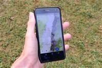 Boussole, GPS ou smartphone en randonnée ?