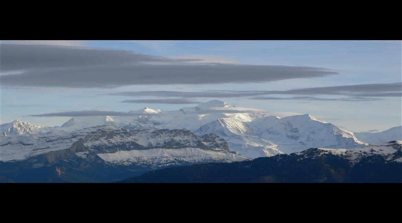 L'alpinisme inscrit au patrimoine immatériel de l'humanité