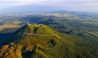 La charte du randonneur dans la nature du Puy-de-Dôme
