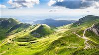 Découvrir le GR® 30 et le Puy de Sancy en images