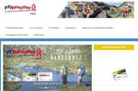 Du nouveau pour la randonnée en Isère