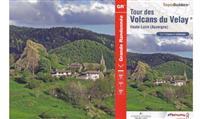 Le tour des Volcans du Velay mérite d'être mieux connu