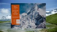 Le « Printemps de la Montagne » 1er – 4 avril 2020 - reporté au 9-12 décembre 2020
