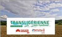 La Transligérienne, une itinérance dans la Loire - annulée