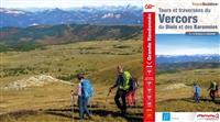 Le Vercors, un terrain d'exception pour l'itinérance