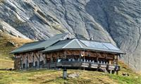 Préparation de  la réouverture des refuges de montagne