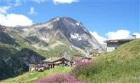 Le déconfinement en Savoie