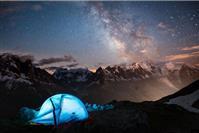Randonnée en haute montagne : comment se préparer