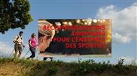 Conseils pour la reprise sportive après le confinement