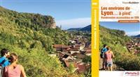Des idées rando  dans le Rhône