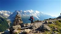 Quelles sont mes aptitudes à randonner en montagne ?