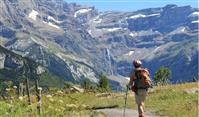 10 micro aventures en France pour randonner à la montagne