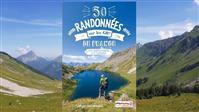 Livre : 50 Randonnées sur les GR® de France